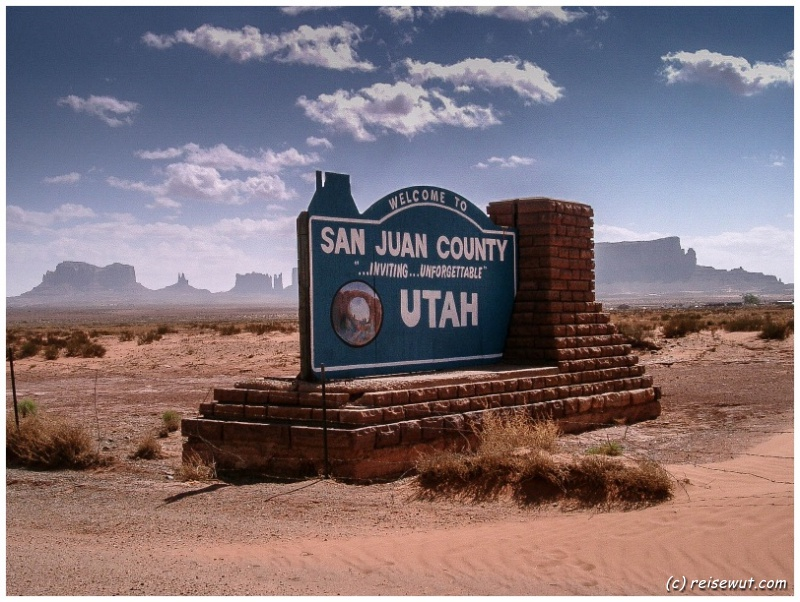Welcome 2 San Juan County ...