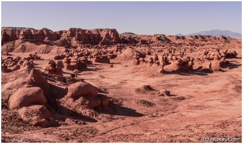 Im Goblin Valley